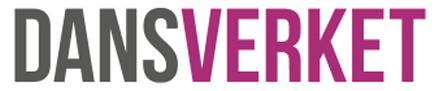startsida_logo